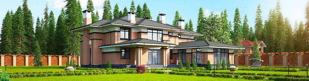 Советы по строительству и ремонту